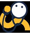ICT voor zorgverleners