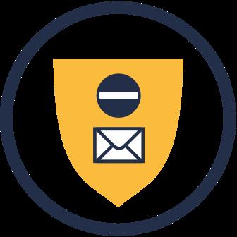 Anti-spam voor de zorg