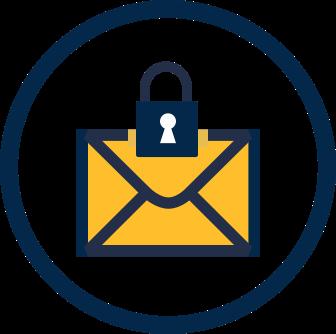 Veilig mailen in de zorg