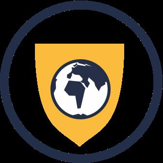 Veilig internetten in de zorg