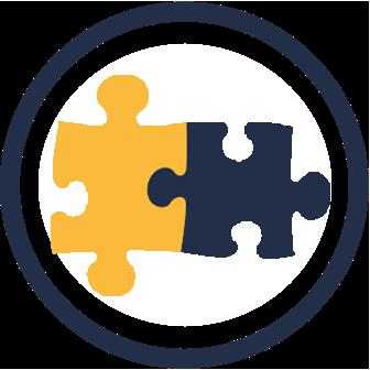 Zorg Messenger integraties